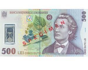 Studiu GfK: Economia Romaniei creste cu pana la 1% in primul trimestru din 2013