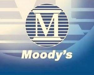 Coreea de Sud este si mai bine vazuta de Moody's