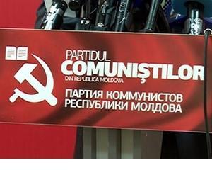 Interzicerea simbolurilor comuniste, un