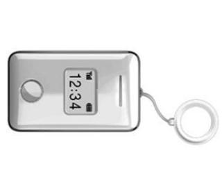 Cel mai simplu telefon din lume