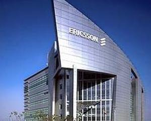 Tehnologia informatiei si impactul acesteia asupra mediului educational, un studiu realizat de Ericsson ConsumerLab