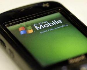 Microsoft a anuntat data mortii Windows Mobile: 15 iulie