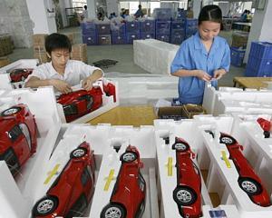 Studiu: 18 lucruri interesante despre China