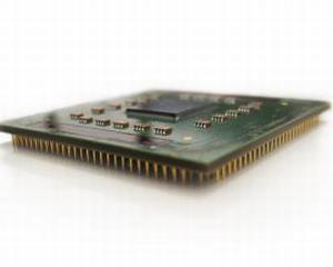 Noile Celeron si Pentium Ivy Bridge, la retailerii romani