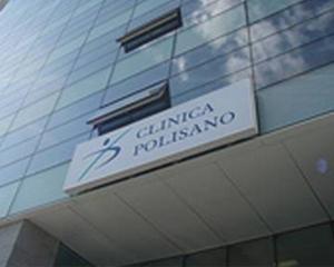Polisano deschide un nou centru de fertilizare in Bucuresti, cu o investitie de un milion de euro