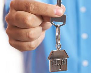 BCR BpL - credite cu avans zero pentru locuinte