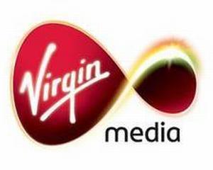 Operatorul de cablu Liberty Global, proprietar al UPC va cumpara Virgin Media, cu 23,3 miliarde dolari