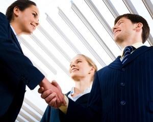 Trei afaceri lansate de romani se afla in Top 100 start-up-uri