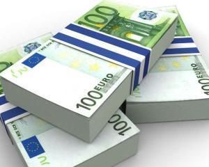 Top 5 motive pentru care euro s-ar putea prabusi in 2011