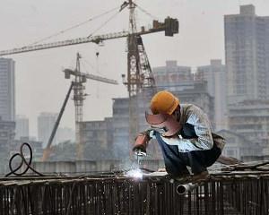 Analizele Manager.ro: China construieste locuinte: 1,8 miliarde de metri patrati anual