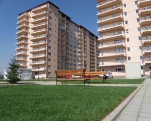 Nimrod Zvik, Be Igloo: Investitiile in piata imobiliara din Romania vor creste cu 30% in acest an