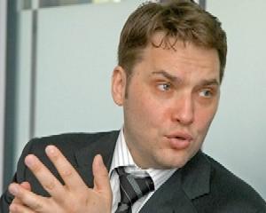 Dan Sova: Autostrada Transilvania nu poate fi finalizata din resurse bugetare