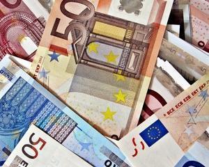 50% dintre familiile din Grecia supravietuiesc din pensiile batranilor