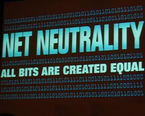 Olanda, prima tara din Europa care introduce neutralitatea pe internet