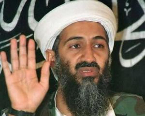 Osama Bin Laden, ucis in Pakistan