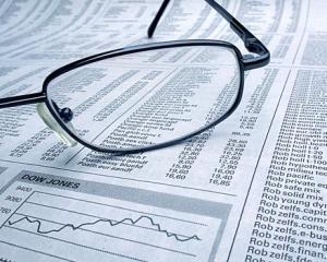 Declararea impozitului pe profit pentru 2011: Precizari
