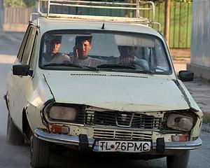STROE, DACIA: Daca piata auto cade, uzina marocana ar putea fi preferata celei de la Pitesti pentru constructia masinilor Dacia