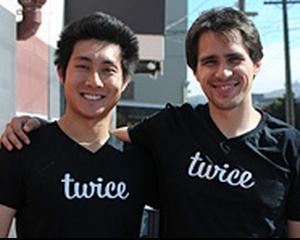Un startup american le ofera antreprenorilor a doua sansa