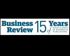 13 premii, 10 categorii, peste 40 de companii nominalizate la cea de-a 8-a editie a Business Review Investment Awards