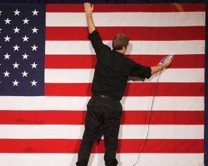Analizele Manager.ro: Ce rol va mai juca SUA in lume, in 2012?