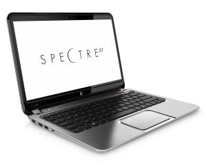 HP isi extinde gama de laptopuri subtiri si usoare cu noi modele de Ultrabook-uri