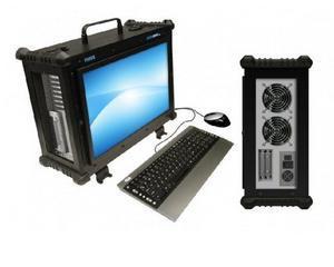 Vigor EX, un computer numai bun sa il iei pe santier