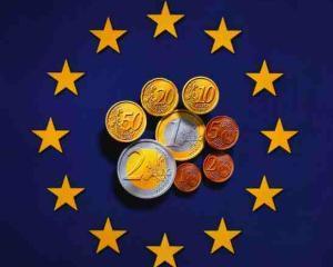 CE: Romania nu a reusit sa creasca absorbtia fondurilor europene. Ce parere are Guvernul Romaniei?