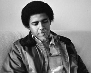 Puscariasul Keith Judd, mai popular decat Obama in Virginia de Vest. A luat 41% din voturile democratilor