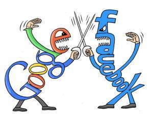 Atac direct la Facebook: Google si-a lansat propria retea sociala - Google+