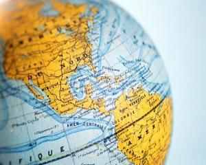 ANALIZA: Atlasul celor mai bogati oameni de pe planeta