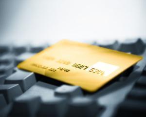 Integratorul de plati online ePayment se extinde in Europa: Compania intra pe o piata de 19,7 miliarde de euro