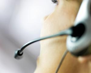 Veniturile colectorului de creante KRUK Group au crescut cu 67% in 2011