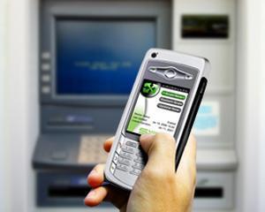 Banca Transilvania incearca sa atraga abonatii BT24 catre mobile banking