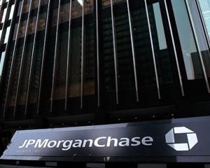 JP Morgan, acuzata ca a ascuns pierderile financiare de investitori