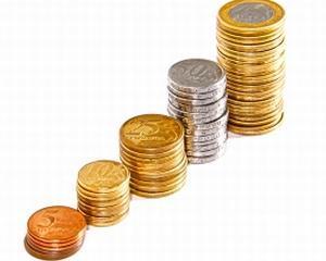 Companiile din Europa sunt pregatite pentru recesiune: Detin rezerve de cash de aproape 0,5 trilioane dolari