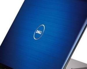 Dell va lansa in aceasta toamna Project Sputnik, un laptop destinat dezvoltatorilor de aplicatii