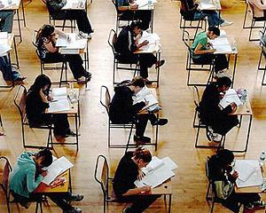 Educatie si (ne)siguranta
