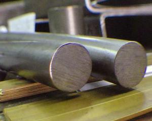Cresterea preturilor materiilor prime, principala amenintare pentru producatorii de bunuri de larg consum [SONDAJ]