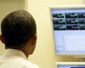 SUA a intrat in lumea noua: Obama a reglementat atacurile cibernetice si spionajul online