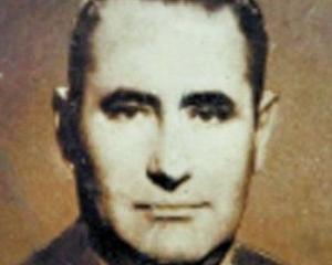 Analizele Manager.ro: Cea mai mare escrocherie de pe timpul lui Ceausescu