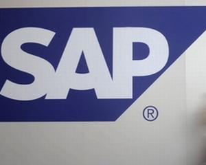 Capitalizarea SAP a depasit pragul de 100 de miliarde de dolari