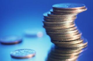 Editorial Alexandra Stanescu: Pensia, mai nesigura decat salariul