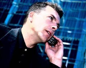 STUDIU: Intreprinzatorii romani isi aleg reteaua de telefonie mobila in functie de puterea de acoperire in teritoriu