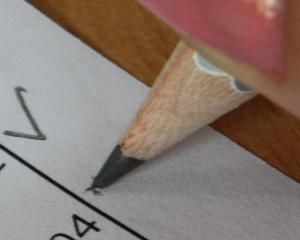 Nexia Romania: Plata TVA la 90 de zile  o masura care ingreuneaza sistemul contabil al firmelor
