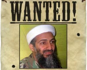 Cine primeste recompensa de 25 milioane de dolari pusa pe capul lui Osama bin Laden?