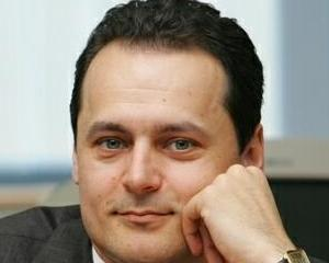 Marius Ghenea, mentor in cadrul Antreprenor 2.0: 24 de startup-uri au ocazia sa obtina finantare