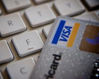 Confortul ne costa: statul ne-ar putea taxa cand platim online impozitele si taxele