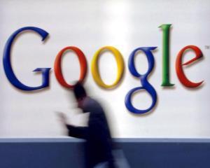 Italia controleaza activitatile Google