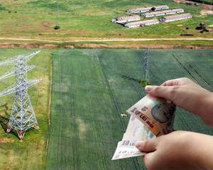 Intesa Sanpaolo Bank ofera credite pentru fermieri