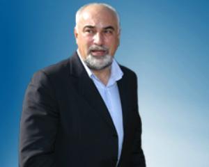 Ministrul Economiei: Viitorul Oltchim depinde de situatia Arpechim